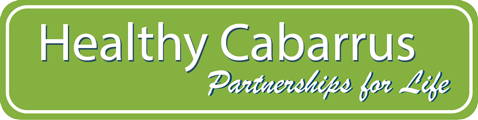 healthy cabarrus logo new